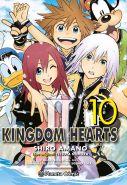 portada_kingdom-hearts-ii-n-1010_shiro-amano_201606131300