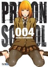 prisonschool04