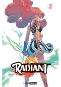 radiant_3