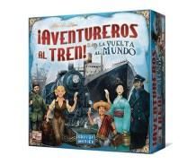 aventureros-al-tren-la-vuelta-al-mundo-portada-castellano