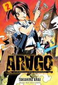 arago_2_1024x1024