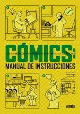 comicsmanualdeinstrucciones
