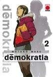 demokratia2