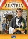gran-hotel-austria