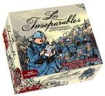 los-inseparables-caja