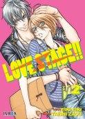 lovestage2