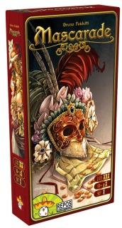 mascarade_box