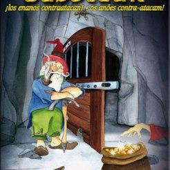 saboteur-edicion-2012