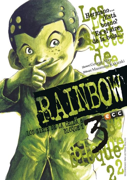 sobrecubierta_rainbow_num3_WEB.jpg