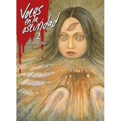 voces-en-la-oscuridad-vol-2