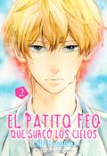 el_patito_feo_que_surco_los_cielos_2_large