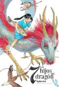 los_7_hijos_del_dragon_large