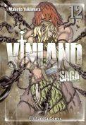 portada_vinland-saga-n-12_makoto-yukimura_201611291804