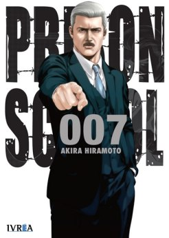 prisonschool07