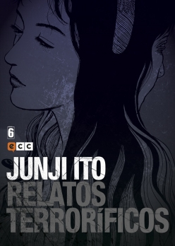 sobrecubierta_junji_ito_relatos_terrorificos_6_web