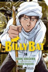 portada_billy-bat-n-1820_naoki-urasawa_201701051255