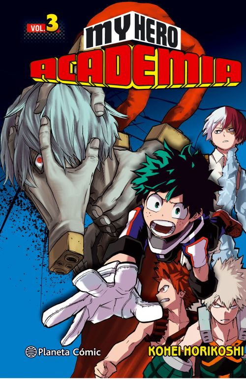portada_my-hero-academia-n-03_kohei-horikoshi_201701031038