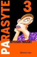 portada_parasyte-n-0308_hitoshi-iwaaki_201701051250