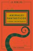 Animales Fantasticos_2017_130x200