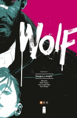 cubierta_wolf_sangre_y_magia_web