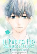 el_patito_feo_que_surco_los_cielos_3_grande