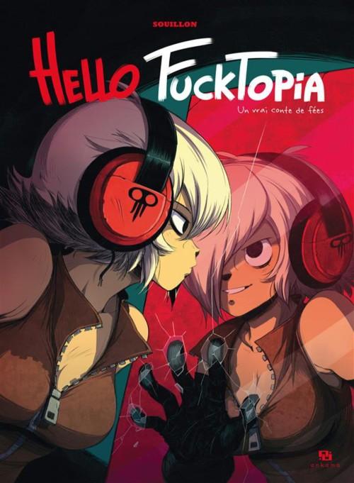 Hello_Fucktopia
