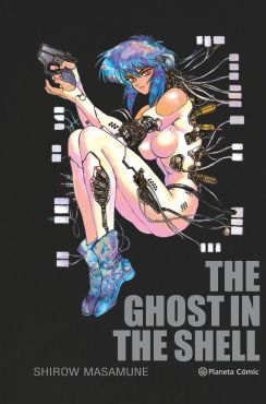 portada_ghost-in-the-shell-nueva-edicion_masamune-shirow_201701091325
