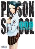 prisonschool09