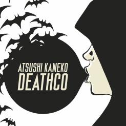 sobrecubierta_deathco_num1_WEB
