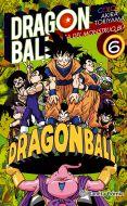 portada_dragon-ball-color-buu-n-0606_akira-toriyama_201701031122