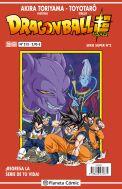 portada_dragon-ball-serie-roja-n-213_akira-toriyama_201701031049
