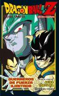 portada_dragon-ball-z-anime-comic-choque-guerreros-de-10000000000-poderes_akira-toriyama_201701041609