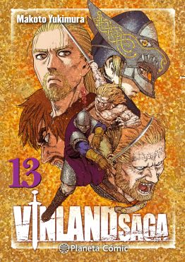 portada_vinland-saga-n-13_makoto-yukimura_201701161354