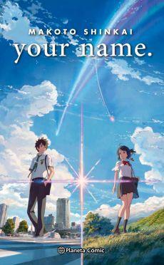 portada_your-name-novela_makoto-shinkai_201703091007