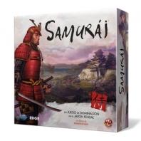 samurai-juego-mesa