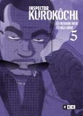 sobrecubierta_inspector_kurokochi_num5