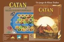 Catan-Tesoros-Dragones-y-aventureros