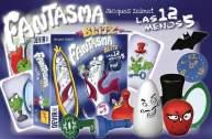 fantasma-blitz-12-5