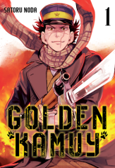 golden_kamuy_1_large