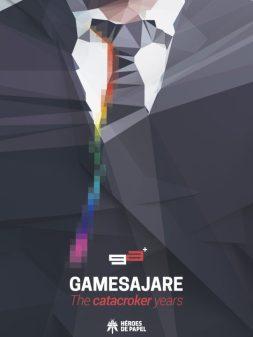 Portada-GamesAjare-540x720