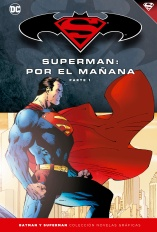 portada_BMSM_11_superman_mañana