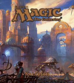 portada_el-arte-de-magic-the-gathering-kaladesh_james-wyatt_201612281903