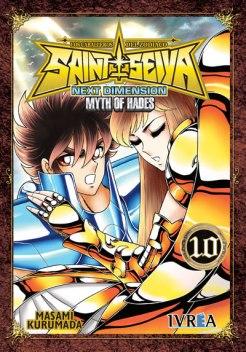 saintseiyanextdimension10
