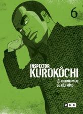 sobrecubierta_inspector_kurokochi_num6_WEB