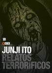 sobrecubierta_junji_ito_relatos_terrorificos_num10_WEB