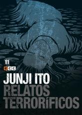 sobrecubierta_junji_ito_relatos_terrorificos_num11_WEB