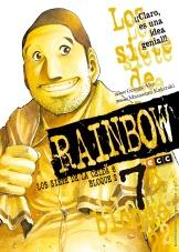 sobrecubierta_rainbow_num7