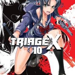 triagex10