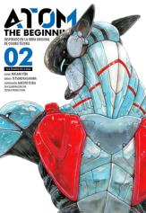 atom_the_beginning_2_large
