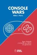 Cubierta-Console-Wars